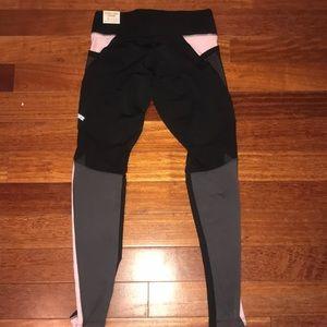 PINK Victoria's Secret Pants - Victoria's Secret Pink Leggings